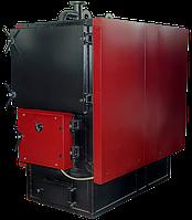 Твердопаливний котел Ardenz T-1000