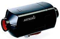 Автономный воздушный отопитель салона AIRTRONIC D4, 24V