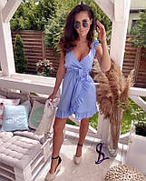 Сукня жіноча САФ434, фото 1