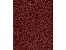 Лента шлифовальная Абразивы A, 50х1000 мм, зернистость 320