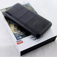 Портативная зарядка POWER BANK+LCD 80000mah Z081 UKC, фото 1