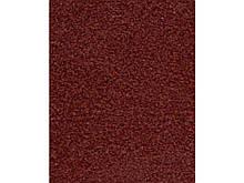Лента шлифовальная Абразивы A, 50х1000 мм, зернистость 420