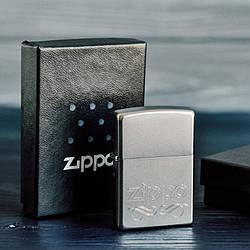 Запальничка Zippo 24335