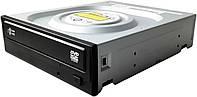 DVD-привод H-L Data Storage GH24NSD5
