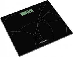 Весы напольные Aurora 4305AU