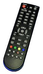 Пульт ACCESS HD DCD7304 SAT HQ 3898