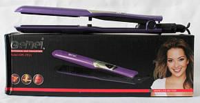 Утюжок для волос Gemei GM-2911, фото 3