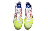 Сороконожки Nike Mercurial Vapor XIII Pro TF Neymar, фото 2