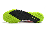 Сороконожки Nike Mercurial Vapor XIII Pro TF Neymar, фото 4