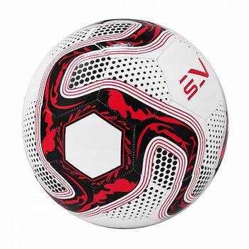 М'яч футбольний SportVida 5