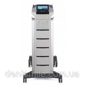 Апарат вакуумної терапії BTL Vac II з візком