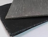 Паронит ПМБ, лист, толщина 3. 0 мм, размер 1500х3000 мм.
