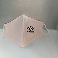 Защитная маска тканевая (100%хлопок)