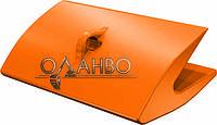 16204 - межадаптерная защита CombiParts для ковшей экскаваторов
