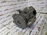 Компрессор кондиционера Mazda MPV (ІІ) 1999 -2006 г.в.2.3 бензин 447220-4671 10S17C HFC134a, фото 9