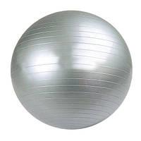 Мяч для фитнеса ALEX Anti-Burst Gym Ball 75cm