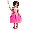 Карнавальное платье принцессы Авроры Диснейстор Disney 2019