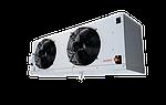 Воздухоохладитель SBA-81-240-GS-LT (повітроохолоджувач)