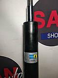 Амортизатор передний б.у. Ауди 100 76-90 Ауди 200 79-91 Ауди А6 94-97 Audi A6 Audi 200 Audi 100, фото 2