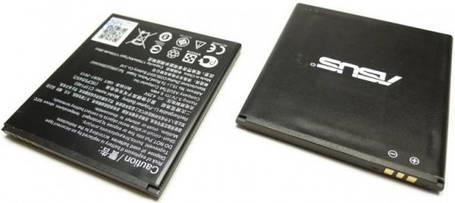 Аккумуляторная батарея Asus C11P1403 1750 mAh для  ZenFone 4,5 A450CG  AAA класс, фото 2
