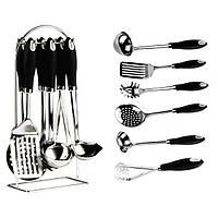 Набор кухонных принадлежностей 7 предметов, фото 1