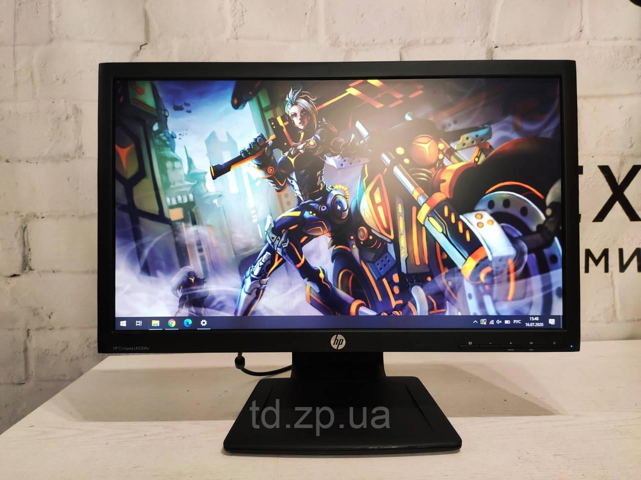 """Монитор 24' HP 24"""" LA2300  LED FULL HD"""