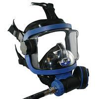 Полнолицевая маска OTS Guardian, фото 1