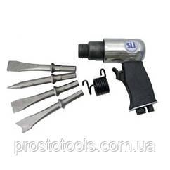 Пневматический отбойный молоток Sumake  ST-2310/H
