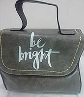 Женская маленькая сумочка через плечо (opt-kl91/2)