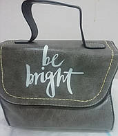 Жіноча маленька сумочка через плече (opt-kl91/2)