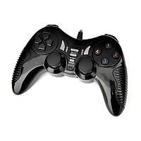 Беспроводной игровой джойстик геймпад манипулятор для телефона bluetooth DJ-900/901 TURBO черный