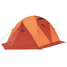 Палатка Ferrino Lhotse 4 (8000)