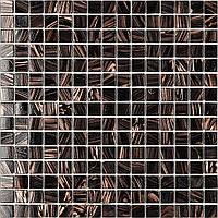 Мозаика темно коричневая CBB-383345 DARK BROWN