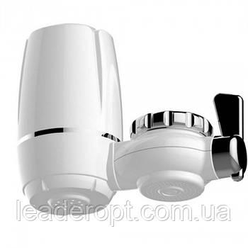 ОПТ Фільтр для води Water Purifier