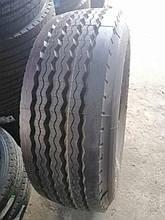 Шины грузовые 385/65R22.5-20PR ANNAITE 396