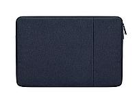 Чехол для ноутбука Acer Swift 3 14'' дюймов - темно-синий