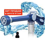 Распылитель воды EZ JET, фото 1