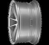 Диски литые  VEEMANN V-FS25   R18  J8-9  (2 цвета + на выбор), фото 2