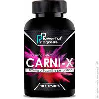 Carni-X 90 капсул