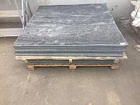 Паронит 3 мм листовой розница ПОН ПЕ лист 1,5х3 метра маслобензостойкий порезка по размерам