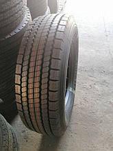 Шины грузовые 315/70R22.5-18PR ANNAITE/HILO 785