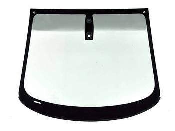 Лобовое стекло BMW I3 2013- (i01) XYG [датчик]