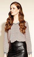 Zaps блуза Roxy 058, фото 1