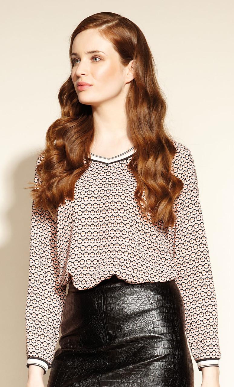 Zaps блуза Roxy 058