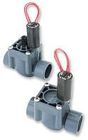 Электромагнитные клапана PGV-100G-B(101G-B ,вся линейка PGV) Hunter.