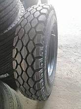 Шины грузовые 9.00R20-14PR(260R508) КАМА (НкШЗ) И-Н142БМ