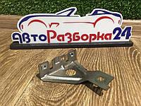 Крепление подушки безопасности AirBag левое Skoda Rapid Шкода Рапид 2012 - 2015, 5JA880195B