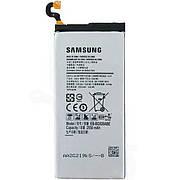 АКБ Samsung G920, S6