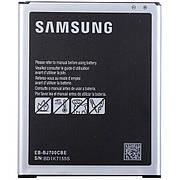 АКБ Samsung J700, J701