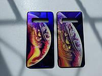 Чeхол Для Planet TPU Case Samsung S10, фото 1